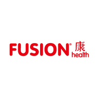 Health & Medical In Byron Bay - Fusion Health