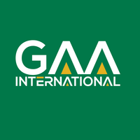 Sports Clubs In Saint Kilda - GAA International