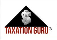 Gambhir Watts & Co Taxation and Small Business Guru - Reviews , Scam RipOff Reports , Complaints and business details