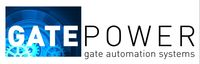 Other Manufacturers In Moorabbin - Gatepower Pty Ltd