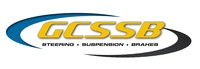 GC Suspension Steering and Brakes - Customer Reviews And Business Contact Details