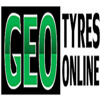 Automotive In Archerfield - GEO Tyres Online