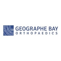 Medical Centres In Busselton - Geographe Bay Orthopaedics