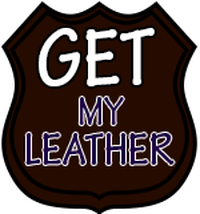 Clothing Retailers In Penguin - Get my Leather