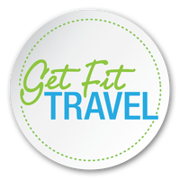 Gyms & Fitness Centres In Osborne Park - GetFit Travel