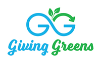Fruits & Vegetables In Mundaring - Giving Greens