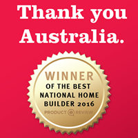 Building Construction In Ballina - Gj Gardner Homes Ballina