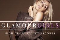 Glamourgirls - Reviews , Scam RipOff Reports , Complaints and business details