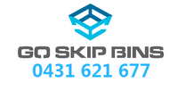 Rubbish & Waste Removal In Crestmead - Go Skip Bins