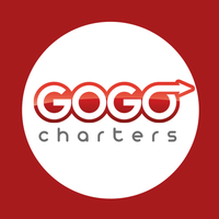 Buses & Coaches In Sydney - GOGO Bus Hire Sydney