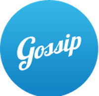 Web Designers & Developers - Gossip Web Design