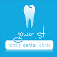 Reviews & Scam RipOff Reports : Gower St Family Dental Clinic