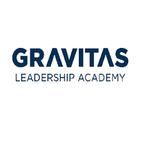 Education In Samford Valley - Gravitas Leadership Academy