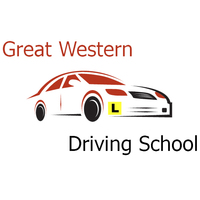 Driving Schools In Bellbowrie - Great Western Driving School