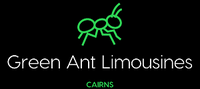 Green Ant Limousines Cairns - Customer Reviews And Business Contact Details