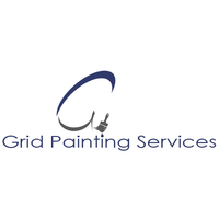 Grid Painting Services - Customer Reviews And Business Contact Details