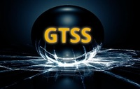 Reviews & Scam RipOff Reports : GTSS Handyman Services