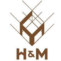 Building Supplies In Hoppers Crossing - H&M Timber Solutions