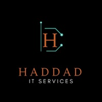 Haddad IT Services - Customer Reviews And Business Contact Details