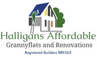Building Construction In Roleystone - Halligans Affordable Grannyflats and Renovations