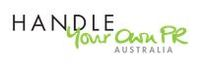Public Relations In Melbourne - Handle Your Own PR