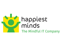 IT Services In Sydney - Happiest Minds Technologies