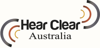 Health & Medical In Dural - Hear Clear Australia