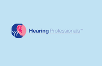 Health & Medical In Ivanhoe - Hearing Professionals Australia