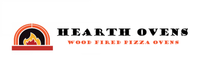 Gourmet In Southside - Hearth Ovens