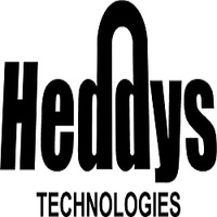 Appliance Manufacturers In Braeside - Heddys Technologies
