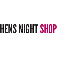 Party Suppliers In Smeaton Grange - Hens Night Shop