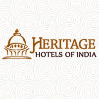 Travel Agents In Parramatta - Heritage Hotels of India