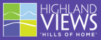 Real Estate Agents In Glenmore Park - Highland Views