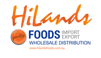 Food & Drink In Kings Park - HiLands Foods