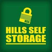Hills Self Storage In Galston Nsw Storage