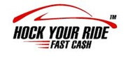 Financial Services In Liverpool - HOCK YOUR RIDE SYDNEY