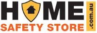 Home Safety Store Pty Ltd