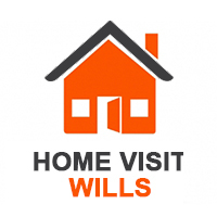 Legal Services In South Perth - Home Visit Wills