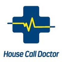 HOUSE CALL DOCTOR - Customer Reviews And Business Contact Details