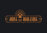 Dance Schools In Carlton - HOUSE OF BURLESQUE
