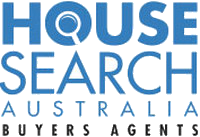 Real Estate Agents In Baulkham Hills - House Search Australia