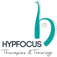 Hypnotherapy In Mentone - Hypfocus Therapies Hypnotherapy