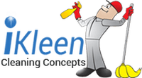 Cleaning Services In Parramatta - I-Kleen Cleaning Concepts
