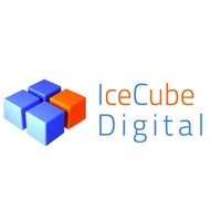 Web Designers & Developers In Northfield - IceCube Digital