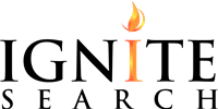 Marketing & Advertising In Perth - Ignite Search