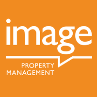 Property Management In West End - Image Property management