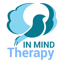 Reviews & Scam RipOff Reports : In Mind Therapy