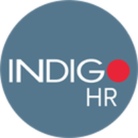 Business Consultancy In Gordon - Indigo HR
