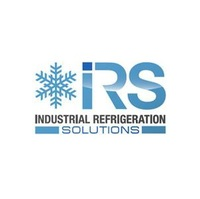 Industrial Refrigeration Solutions - Australian Business Directory Listing