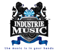 Musical Instrument Retailers In Five Dock - Industrie Music